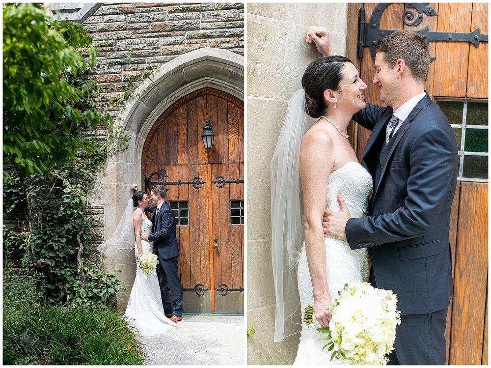 TracyPatrick-LoyolaCollege-PrestonHall-Wedding-LivingRadiantPhotography-photos_0030.jpg