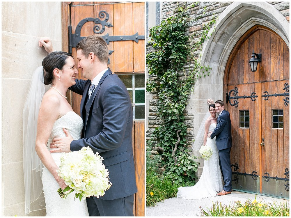 TracyPatrick-LoyolaCollege-PrestonHall-Wedding-LivingRadiantPhotography-photos_0032.jpg