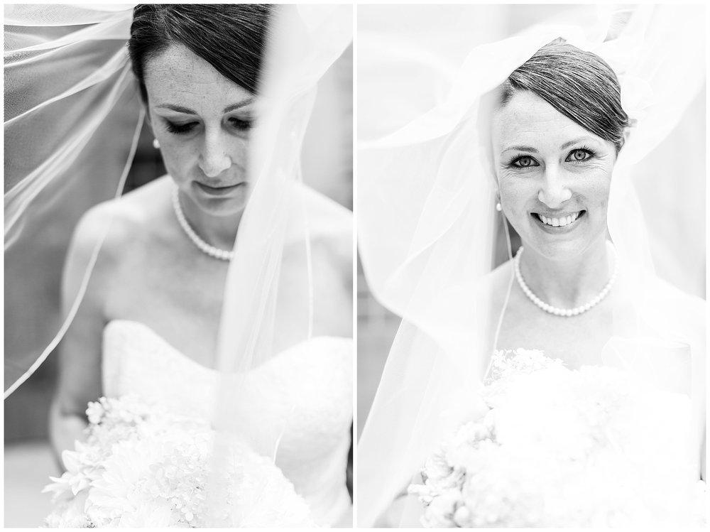 TracyPatrick-LoyolaCollege-PrestonHall-Wedding-LivingRadiantPhotography-photos_0034.jpg