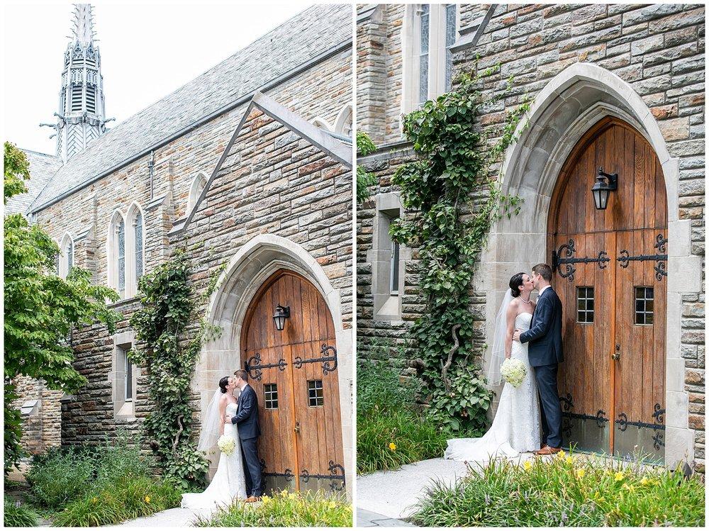 TracyPatrick-LoyolaCollege-PrestonHall-Wedding-LivingRadiantPhotography-photos_0033.jpg
