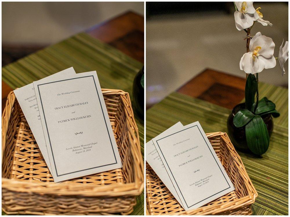 TracyPatrick-LoyolaCollege-PrestonHall-Wedding-LivingRadiantPhotography-photos_0035.jpg
