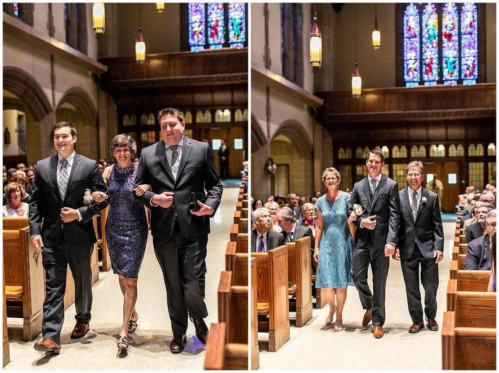 TracyPatrick-LoyolaCollege-PrestonHall-Wedding-LivingRadiantPhotography-photos_0036.jpg