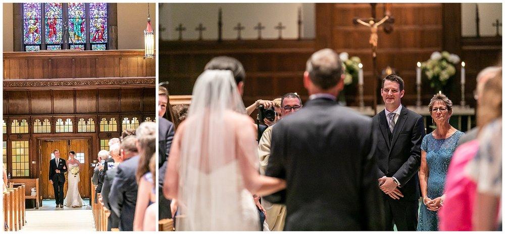 TracyPatrick-LoyolaCollege-PrestonHall-Wedding-LivingRadiantPhotography-photos_0038.jpg