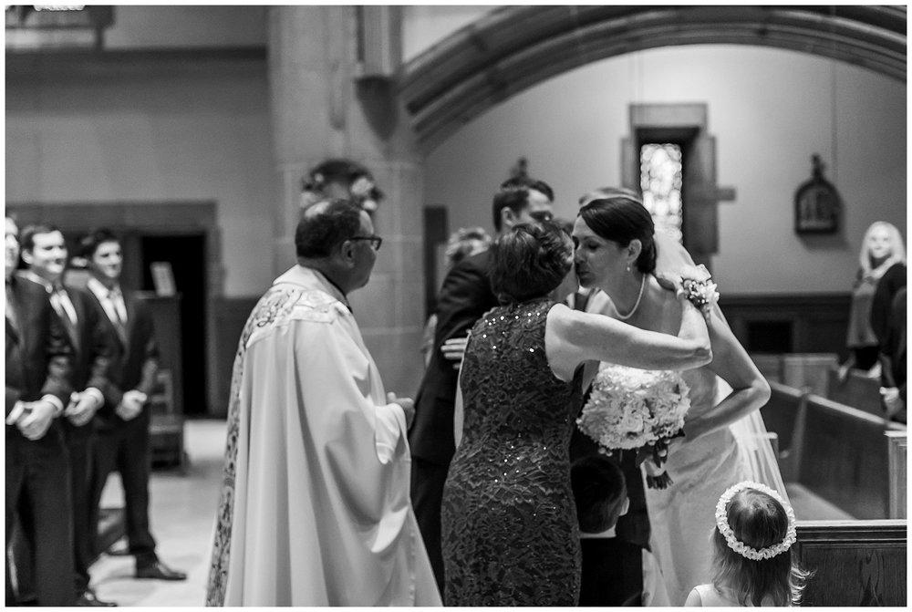 TracyPatrick-LoyolaCollege-PrestonHall-Wedding-LivingRadiantPhotography-photos_0040.jpg