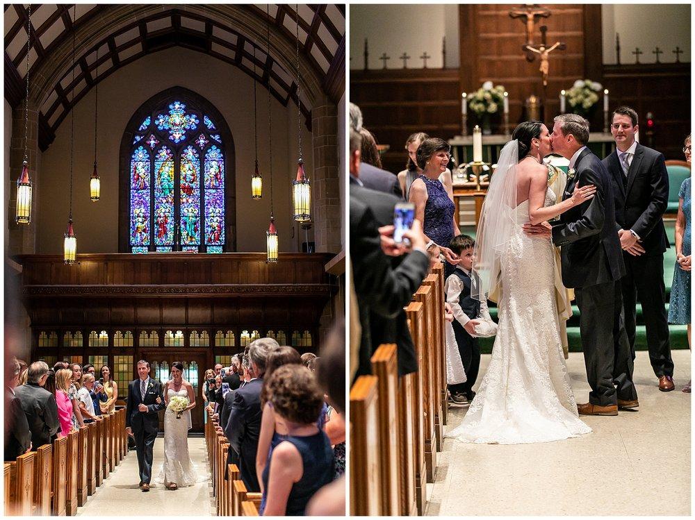 TracyPatrick-LoyolaCollege-PrestonHall-Wedding-LivingRadiantPhotography-photos_0039.jpg