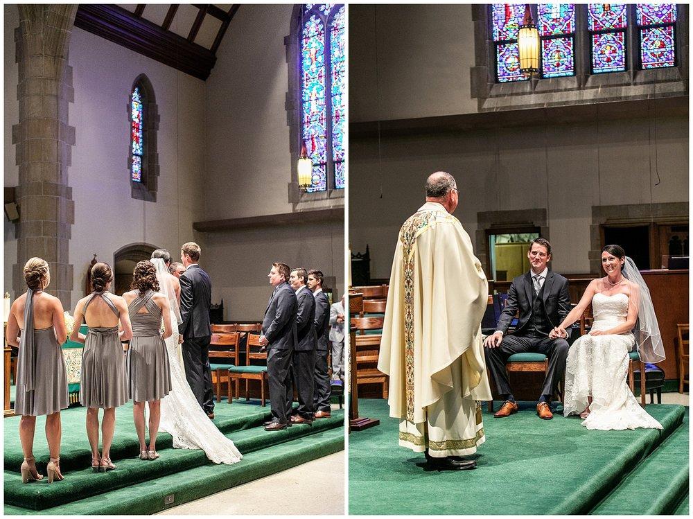TracyPatrick-LoyolaCollege-PrestonHall-Wedding-LivingRadiantPhotography-photos_0041.jpg