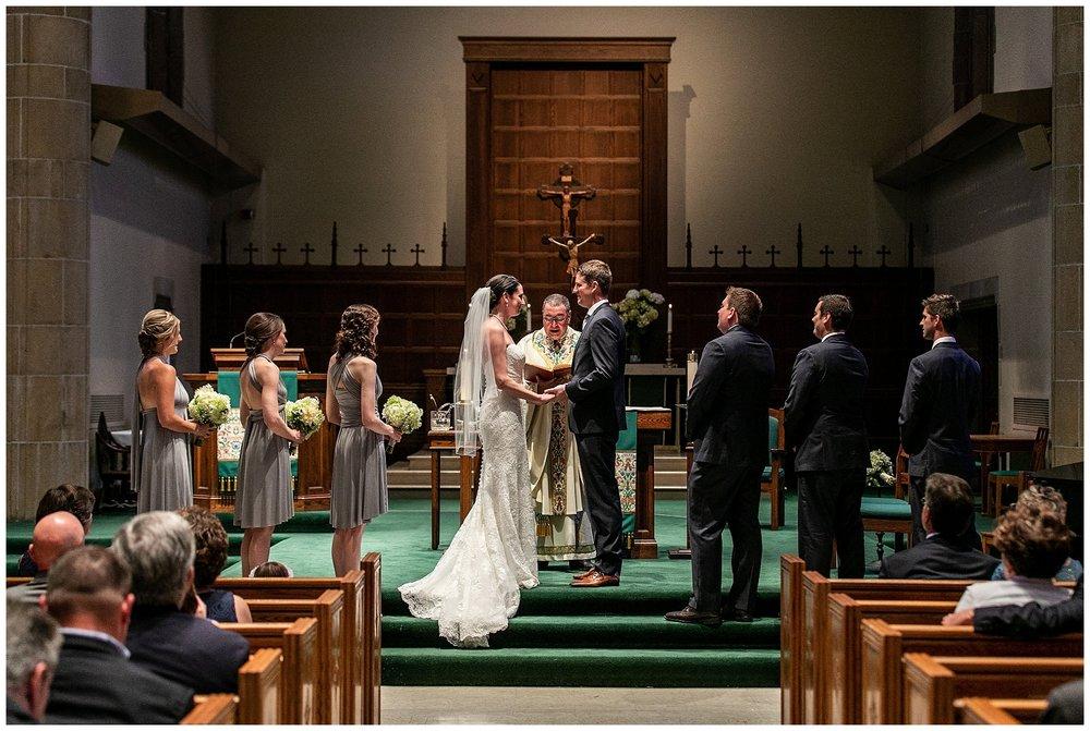 TracyPatrick-LoyolaCollege-PrestonHall-Wedding-LivingRadiantPhotography-photos_0043.jpg