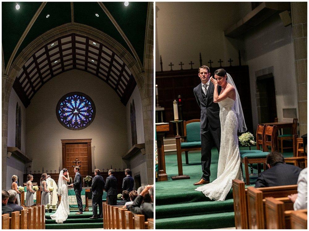 TracyPatrick-LoyolaCollege-PrestonHall-Wedding-LivingRadiantPhotography-photos_0044.jpg