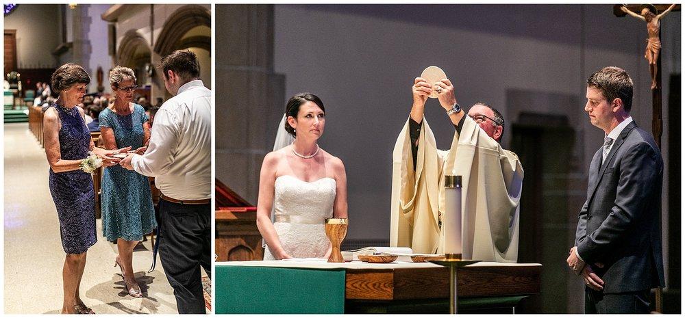 TracyPatrick-LoyolaCollege-PrestonHall-Wedding-LivingRadiantPhotography-photos_0045.jpg