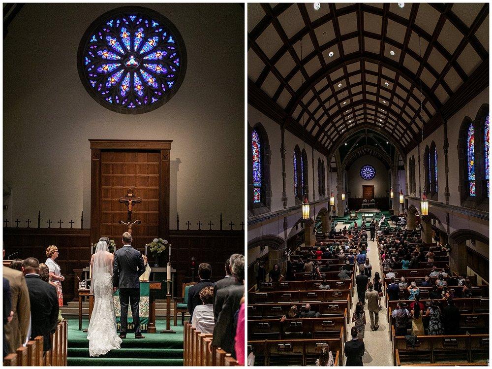 TracyPatrick-LoyolaCollege-PrestonHall-Wedding-LivingRadiantPhotography-photos_0046.jpg