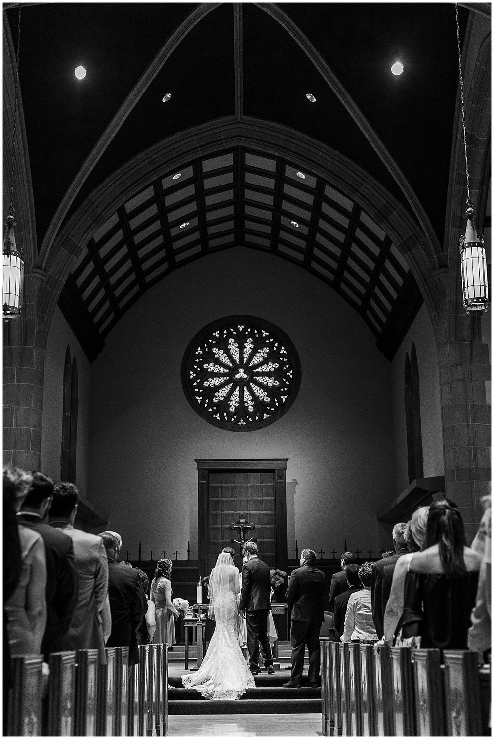 TracyPatrick-LoyolaCollege-PrestonHall-Wedding-LivingRadiantPhotography-photos_0047.jpg