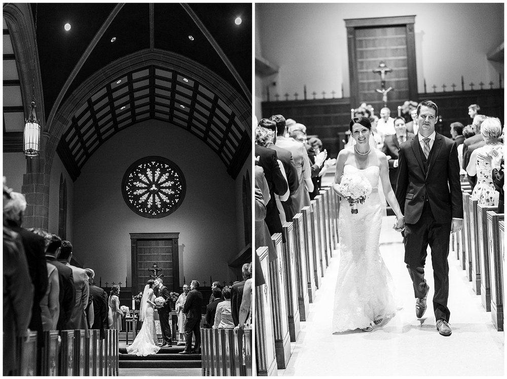 TracyPatrick-LoyolaCollege-PrestonHall-Wedding-LivingRadiantPhotography-photos_0049.jpg
