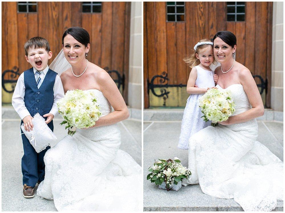 TracyPatrick-LoyolaCollege-PrestonHall-Wedding-LivingRadiantPhotography-photos_0051.jpg