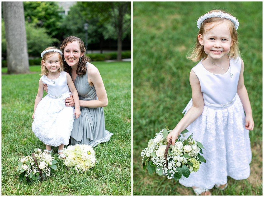 TracyPatrick-LoyolaCollege-PrestonHall-Wedding-LivingRadiantPhotography-photos_0053.jpg