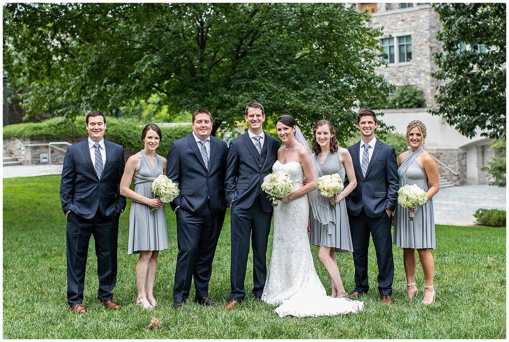 TracyPatrick-LoyolaCollege-PrestonHall-Wedding-LivingRadiantPhotography-photos_0055.jpg