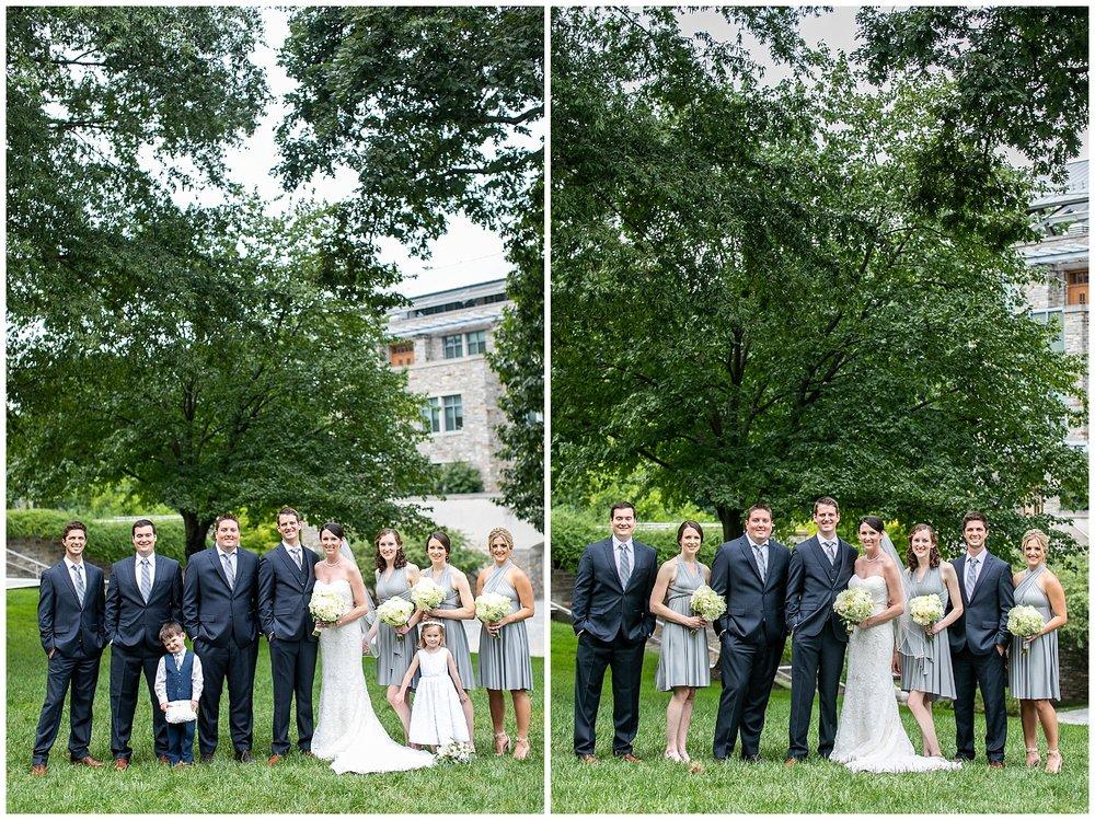 TracyPatrick-LoyolaCollege-PrestonHall-Wedding-LivingRadiantPhotography-photos_0054.jpg