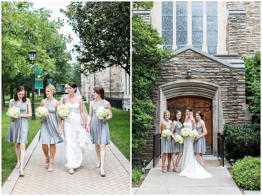 TracyPatrick-LoyolaCollege-PrestonHall-Wedding-LivingRadiantPhotography-photos_0056.jpg