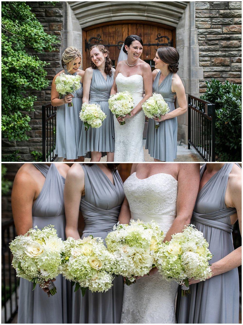 TracyPatrick-LoyolaCollege-PrestonHall-Wedding-LivingRadiantPhotography-photos_0057.jpg