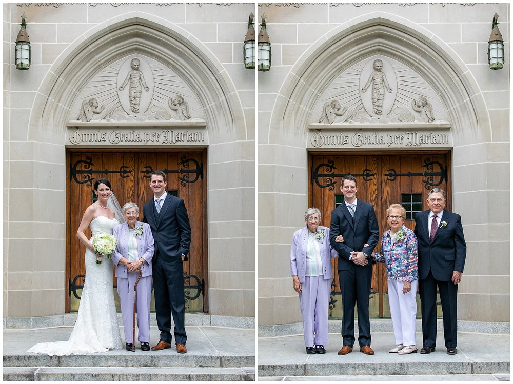 TracyPatrick-LoyolaCollege-PrestonHall-Wedding-LivingRadiantPhotography-photos_0060.jpg