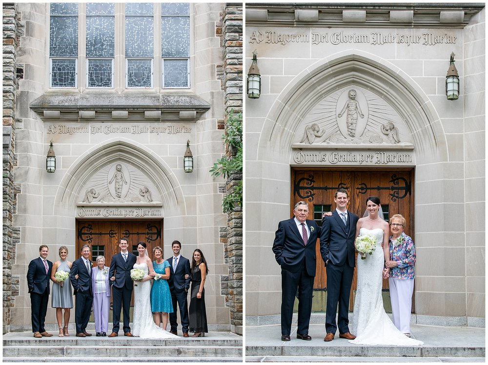 TracyPatrick-LoyolaCollege-PrestonHall-Wedding-LivingRadiantPhotography-photos_0061.jpg