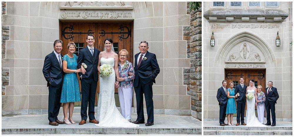 TracyPatrick-LoyolaCollege-PrestonHall-Wedding-LivingRadiantPhotography-photos_0062.jpg