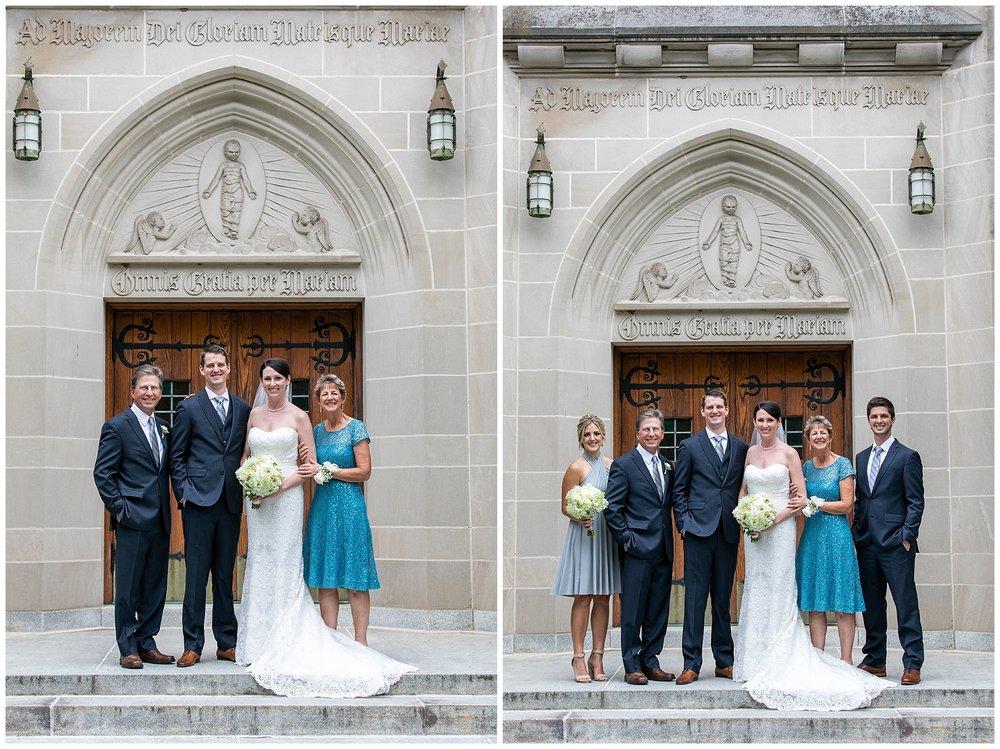TracyPatrick-LoyolaCollege-PrestonHall-Wedding-LivingRadiantPhotography-photos_0064.jpg