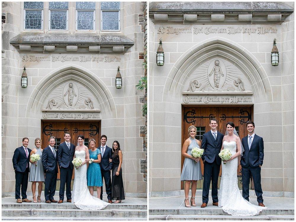 TracyPatrick-LoyolaCollege-PrestonHall-Wedding-LivingRadiantPhotography-photos_0065.jpg