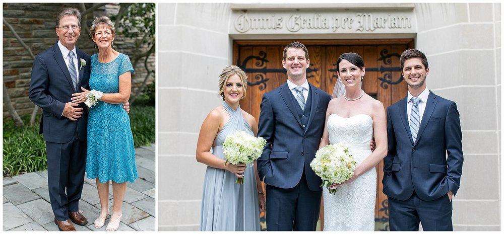 TracyPatrick-LoyolaCollege-PrestonHall-Wedding-LivingRadiantPhotography-photos_0066.jpg