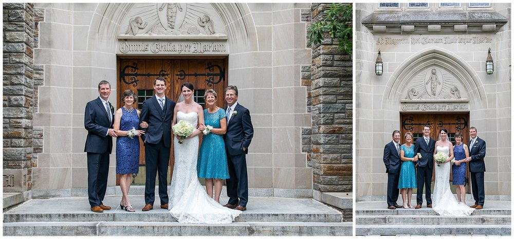 TracyPatrick-LoyolaCollege-PrestonHall-Wedding-LivingRadiantPhotography-photos_0067.jpg