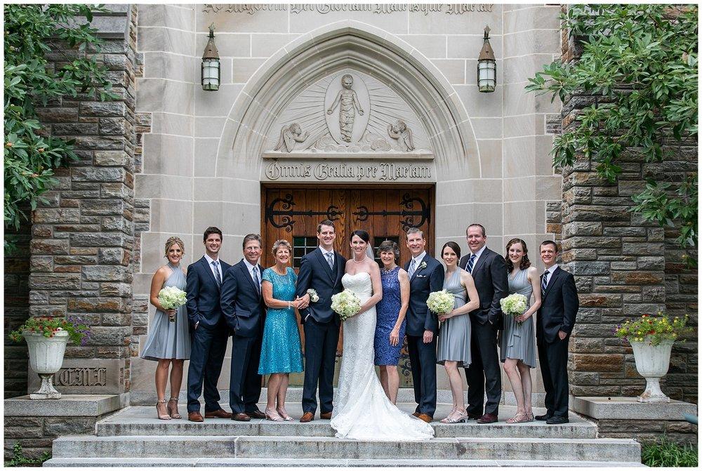 TracyPatrick-LoyolaCollege-PrestonHall-Wedding-LivingRadiantPhotography-photos_0068.jpg