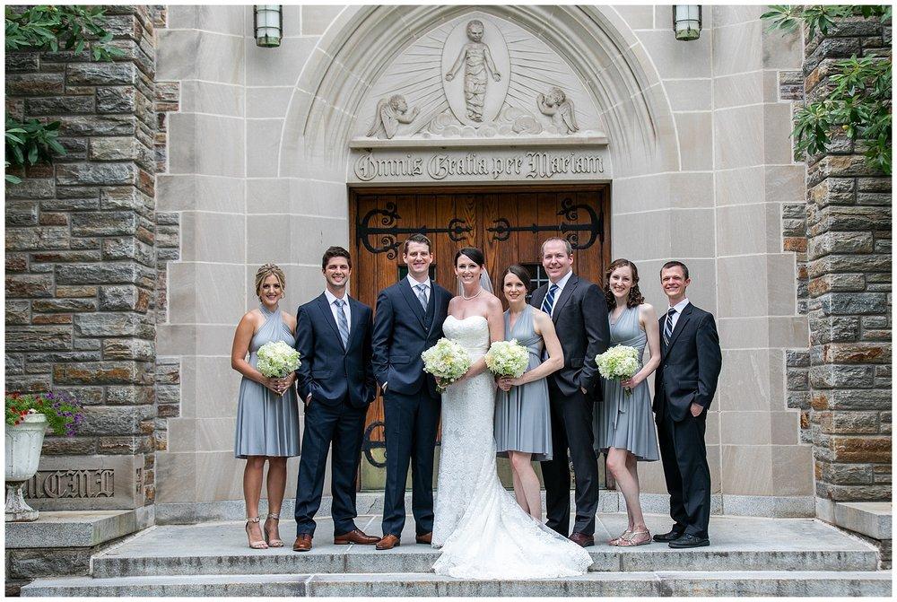 TracyPatrick-LoyolaCollege-PrestonHall-Wedding-LivingRadiantPhotography-photos_0069.jpg