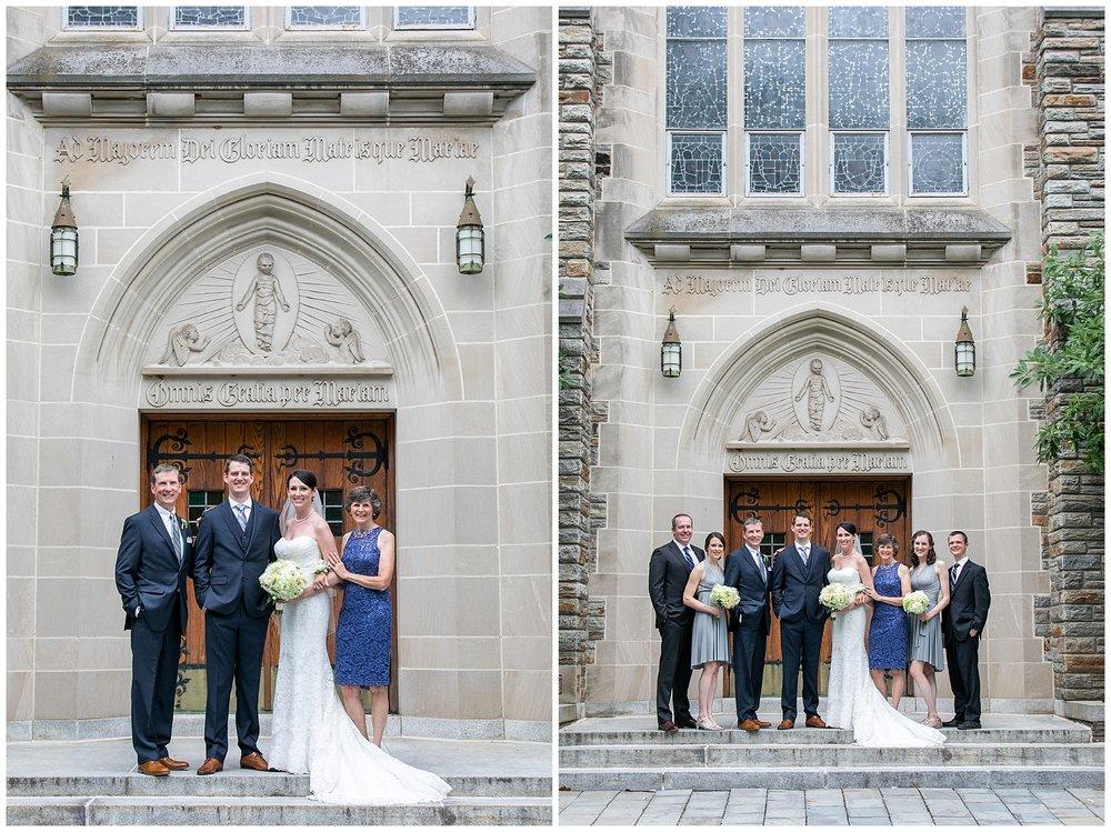 TracyPatrick-LoyolaCollege-PrestonHall-Wedding-LivingRadiantPhotography-photos_0070.jpg
