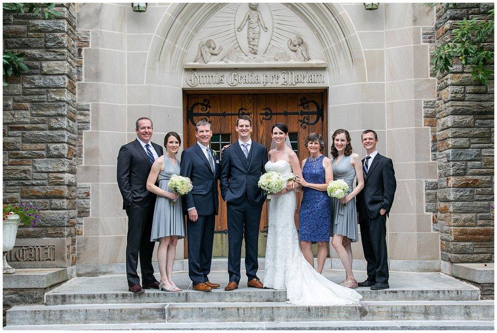 TracyPatrick-LoyolaCollege-PrestonHall-Wedding-LivingRadiantPhotography-photos_0071.jpg