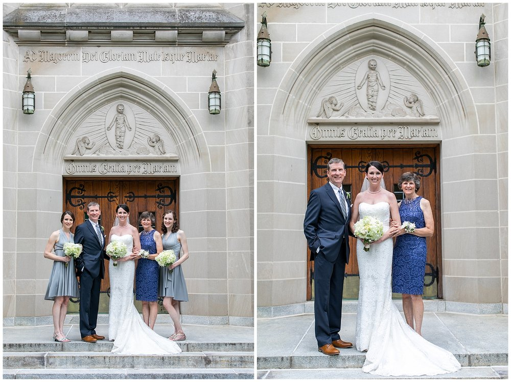 TracyPatrick-LoyolaCollege-PrestonHall-Wedding-LivingRadiantPhotography-photos_0072.jpg