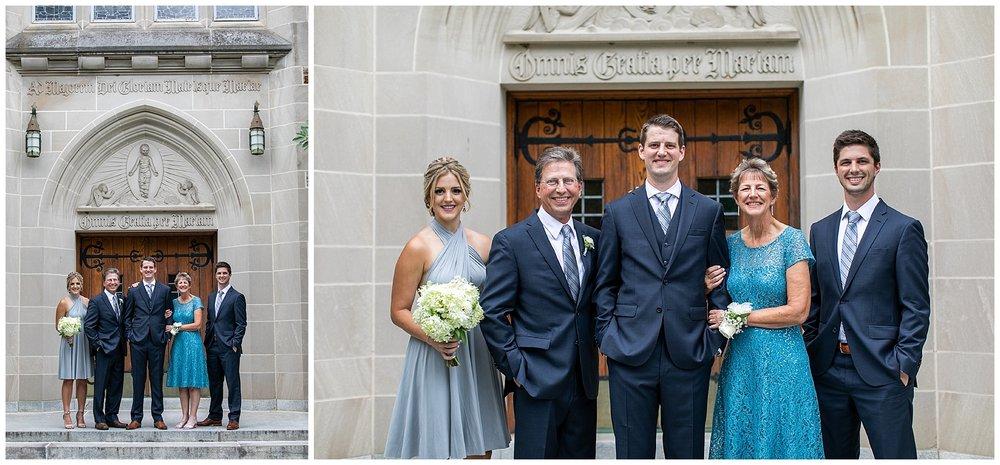 TracyPatrick-LoyolaCollege-PrestonHall-Wedding-LivingRadiantPhotography-photos_0073.jpg