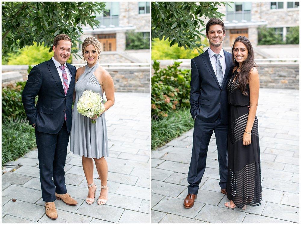 TracyPatrick-LoyolaCollege-PrestonHall-Wedding-LivingRadiantPhotography-photos_0074.jpg