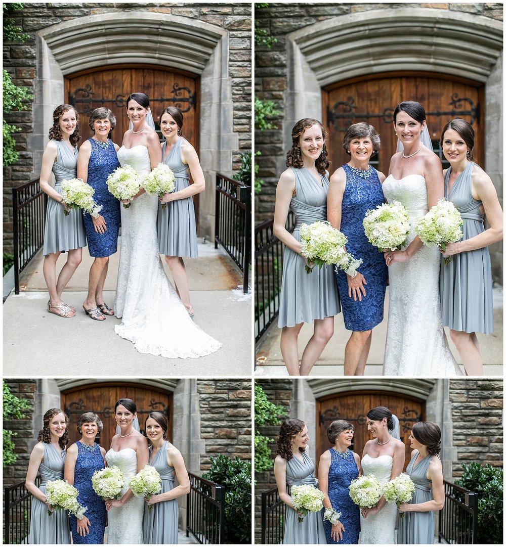 TracyPatrick-LoyolaCollege-PrestonHall-Wedding-LivingRadiantPhotography-photos_0075.jpg