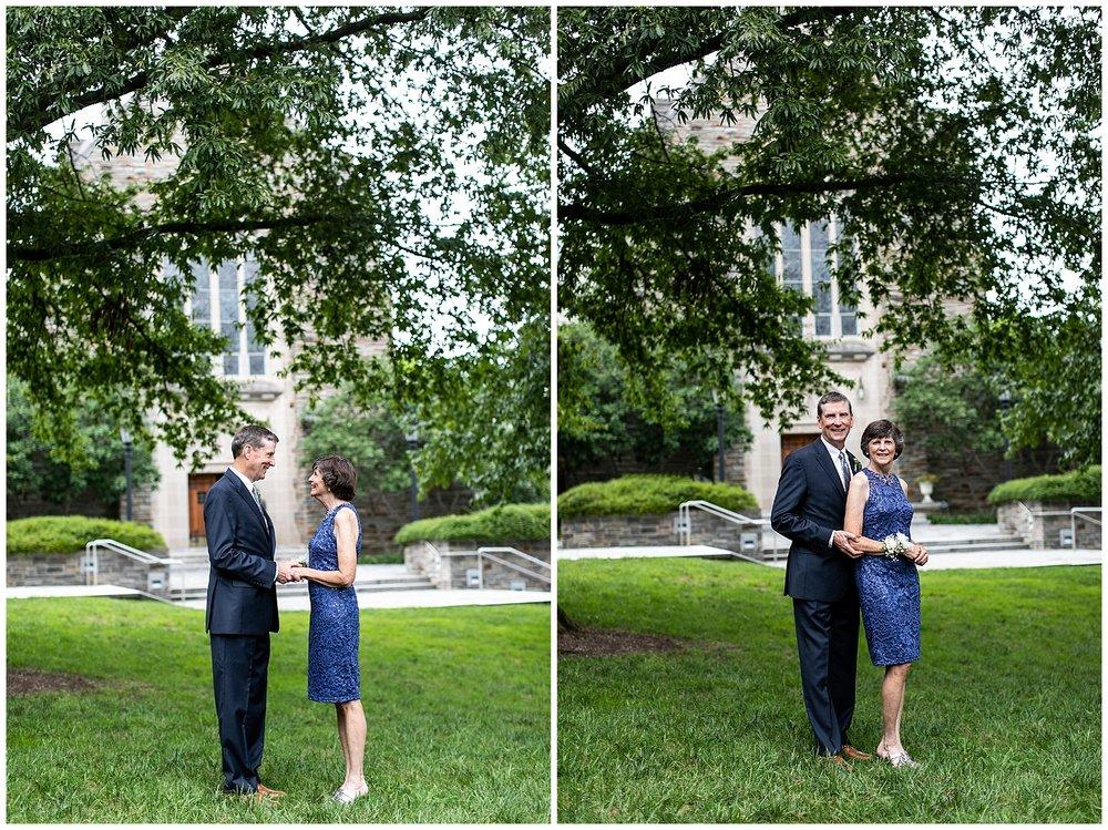 TracyPatrick-LoyolaCollege-PrestonHall-Wedding-LivingRadiantPhotography-photos_0076.jpg
