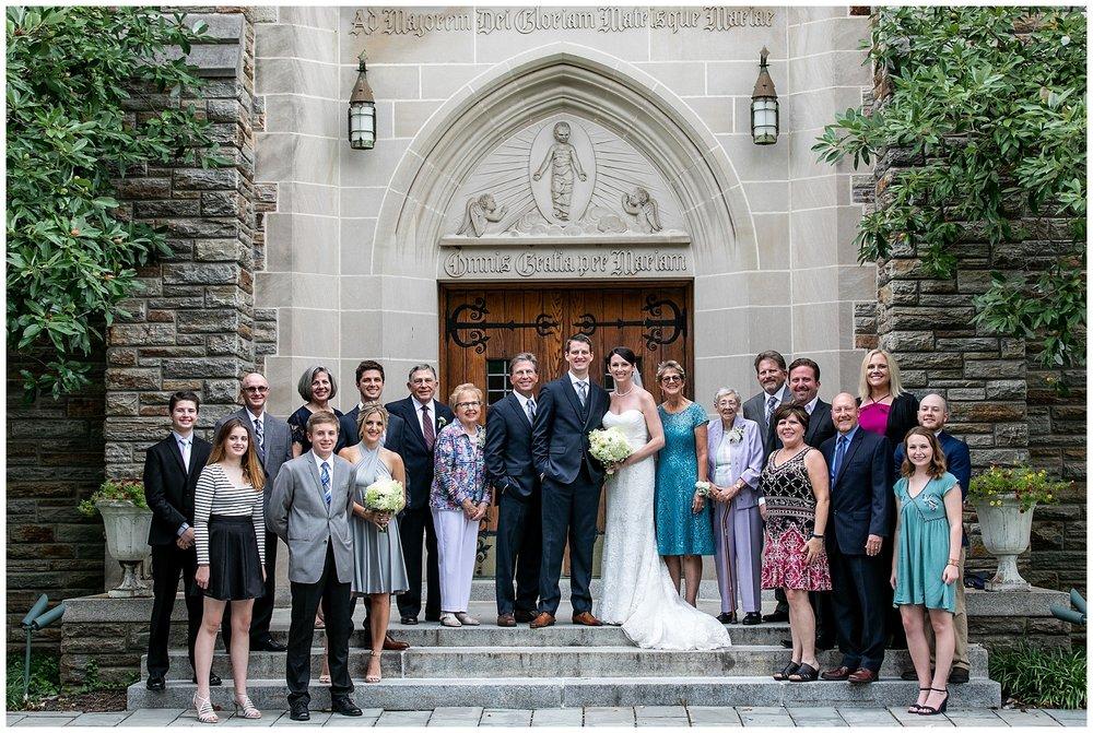 TracyPatrick-LoyolaCollege-PrestonHall-Wedding-LivingRadiantPhotography-photos_0077.jpg