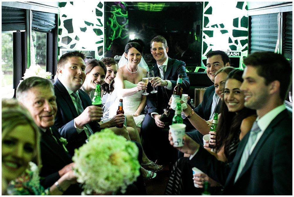 TracyPatrick-LoyolaCollege-PrestonHall-Wedding-LivingRadiantPhotography-photos_0078.jpg