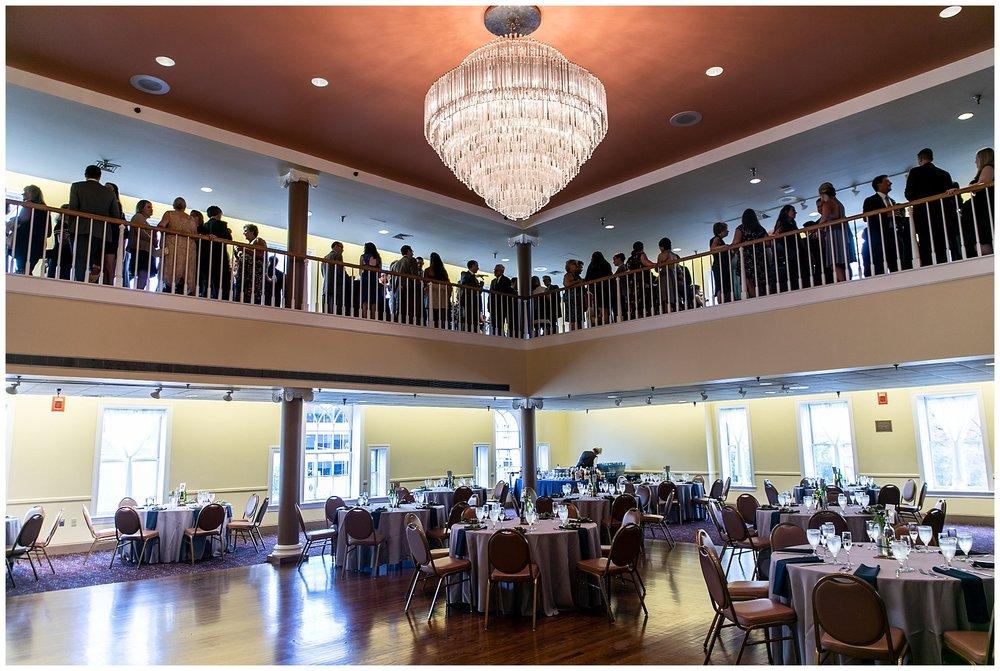 TracyPatrick-LoyolaCollege-PrestonHall-Wedding-LivingRadiantPhotography-photos_0091.jpg