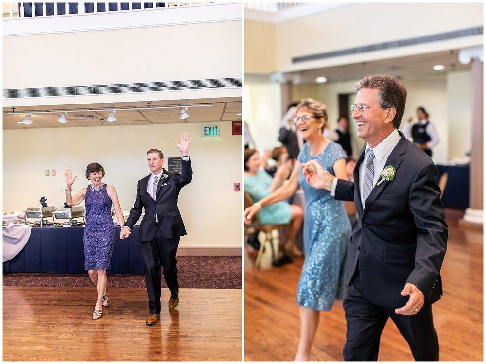 TracyPatrick-LoyolaCollege-PrestonHall-Wedding-LivingRadiantPhotography-photos_0092.jpg