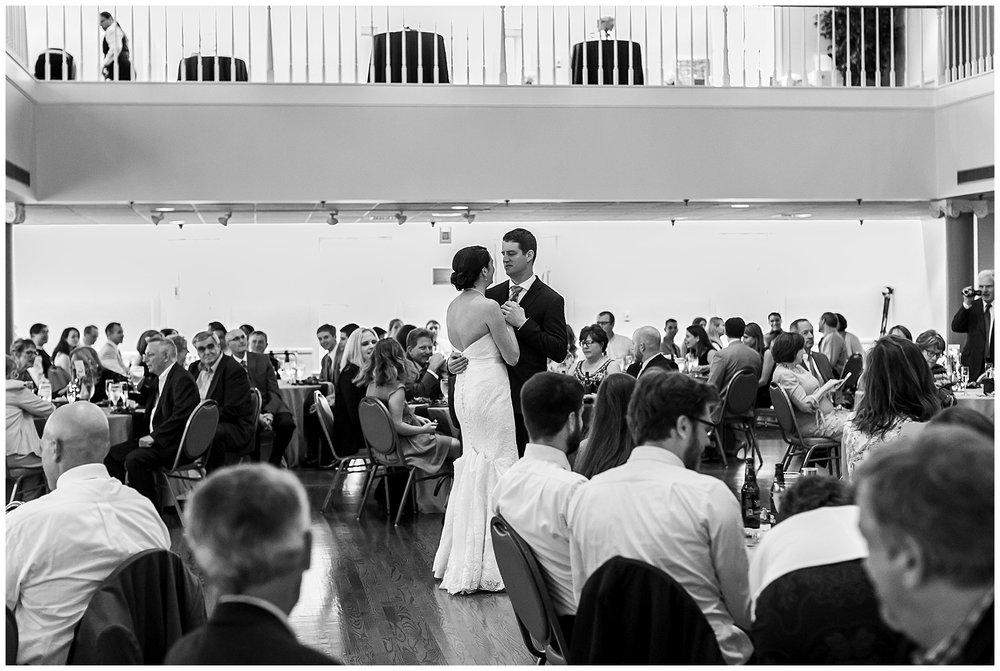 TracyPatrick-LoyolaCollege-PrestonHall-Wedding-LivingRadiantPhotography-photos_0094.jpg
