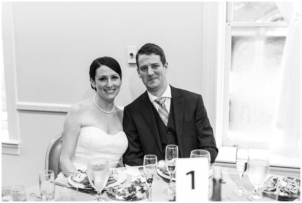 TracyPatrick-LoyolaCollege-PrestonHall-Wedding-LivingRadiantPhotography-photos_0096.jpg
