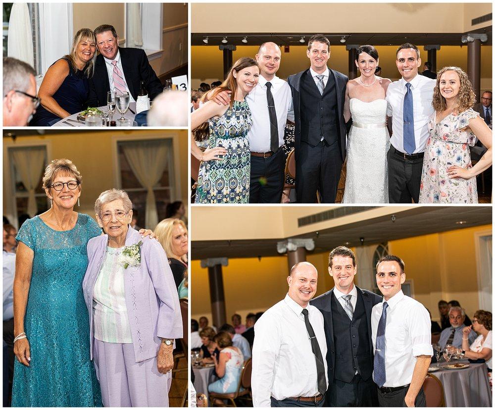 TracyPatrick-LoyolaCollege-PrestonHall-Wedding-LivingRadiantPhotography-photos_0097.jpg