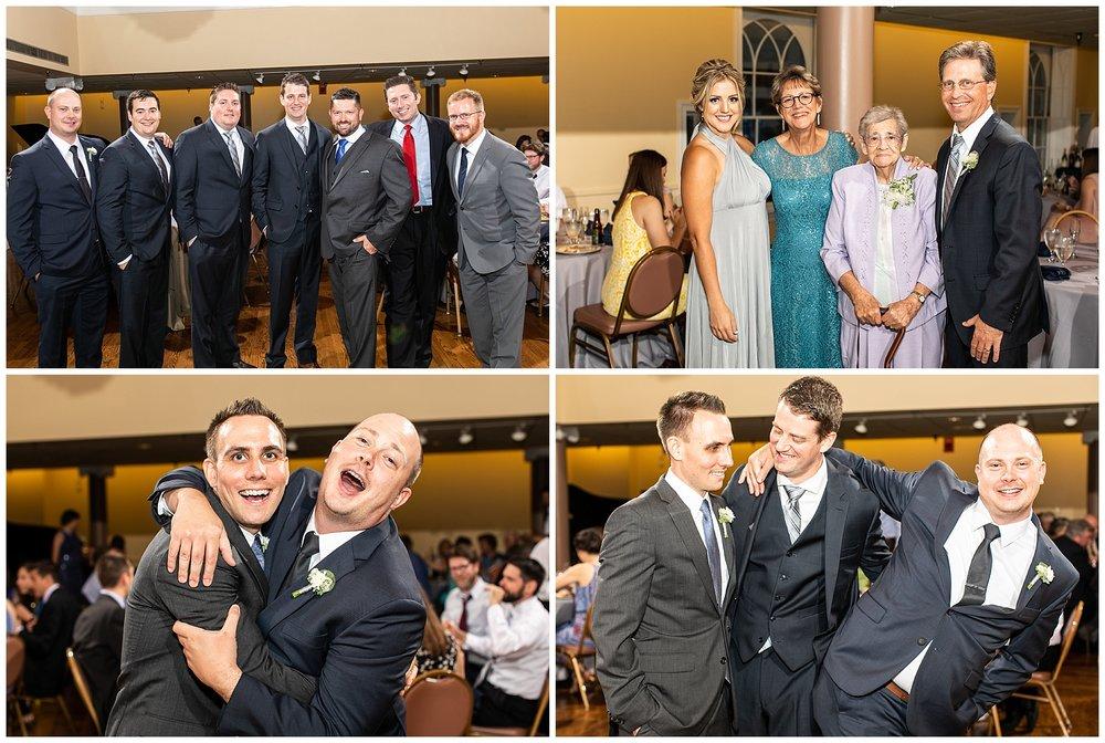 TracyPatrick-LoyolaCollege-PrestonHall-Wedding-LivingRadiantPhotography-photos_0100.jpg