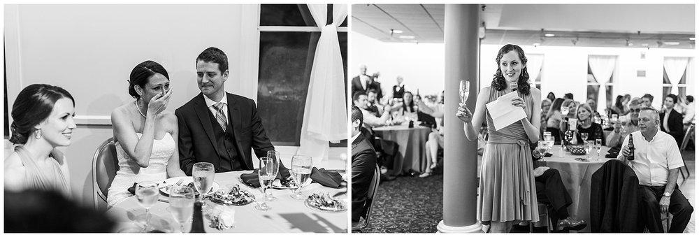 TracyPatrick-LoyolaCollege-PrestonHall-Wedding-LivingRadiantPhotography-photos_0103.jpg
