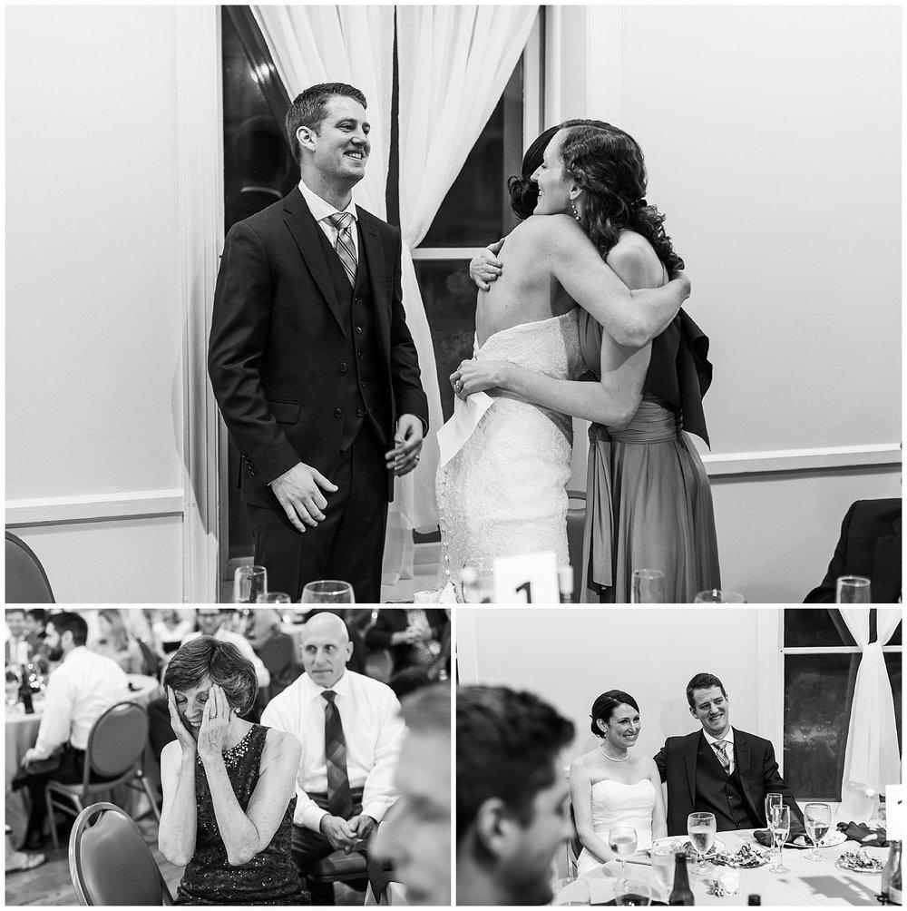 TracyPatrick-LoyolaCollege-PrestonHall-Wedding-LivingRadiantPhotography-photos_0104.jpg