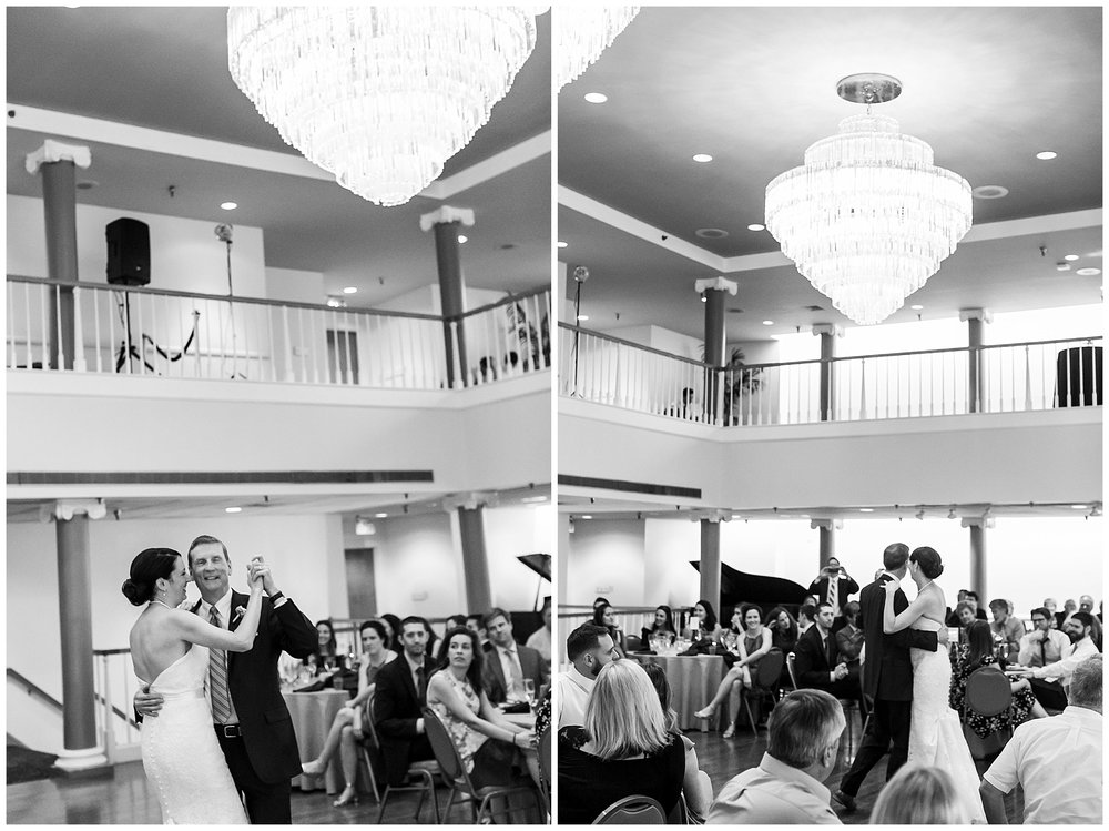 TracyPatrick-LoyolaCollege-PrestonHall-Wedding-LivingRadiantPhotography-photos_0106.jpg