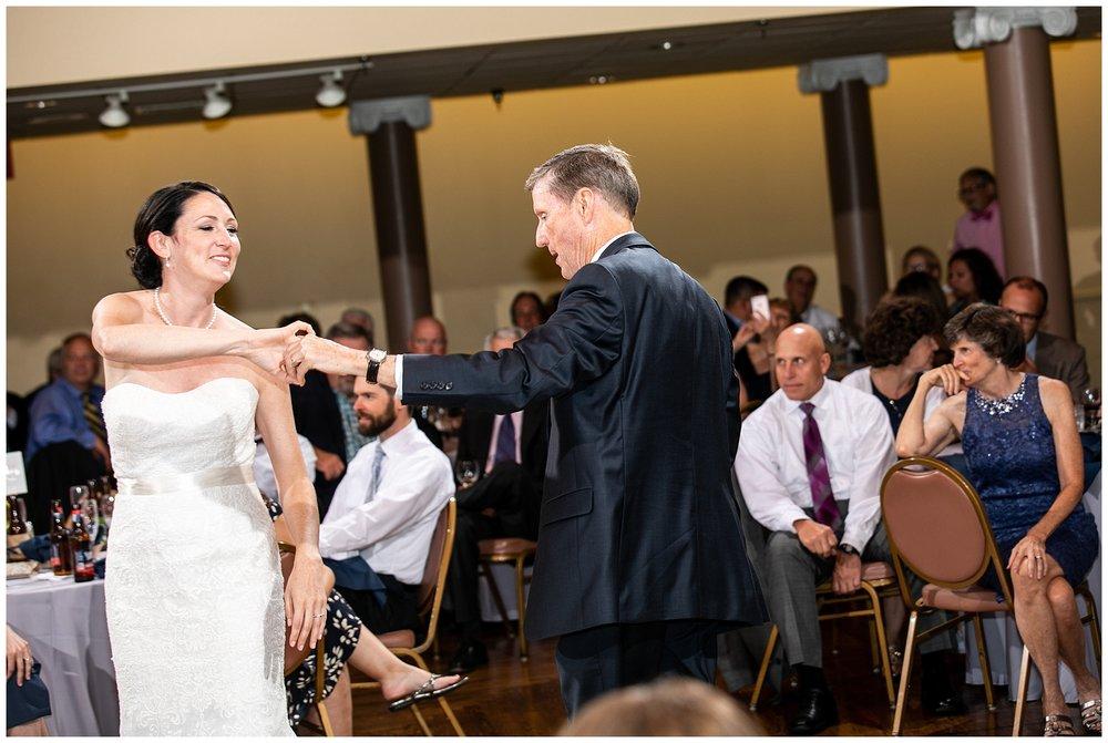 TracyPatrick-LoyolaCollege-PrestonHall-Wedding-LivingRadiantPhotography-photos_0107.jpg